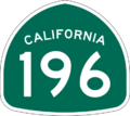449px-California 196 svg.png