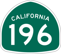 449px-California 196 svg