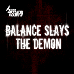 Balance Slays the Demon