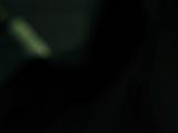 Episode 6: Departure (Alan Wake)