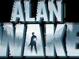 Alan Wake (Franchise)