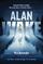 Alan Wake (Novel)