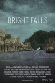 Brightfalls-poster