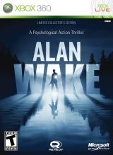 Alan-Wake-Limited X360 US ESRBboxart 160w