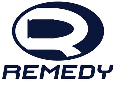 620px-Remedy Entertainment logo