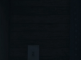 Episode 2: Taken (Alan Wake)