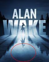 Alan-Wake-Logo-Secret