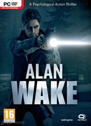 Alan wake-1949484