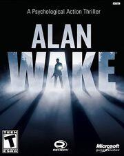 Alan-wake-portada
