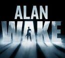 Alan Wake (Spiel)