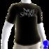 Night Springs TShirt M