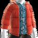 Barryjacket