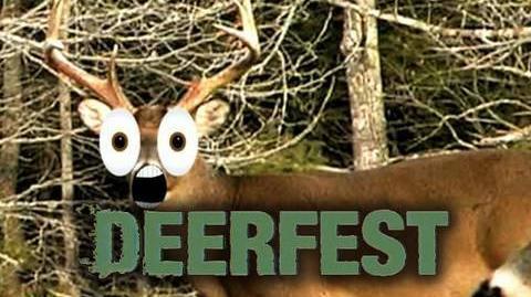 AnnualDeerfest