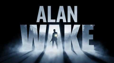 Alan Wake Soundtrack Old Gods Of Asgard - Children of the Elder God