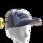 Boltcap