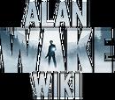 Alan Wake: Das Signal