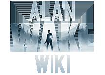 alanwake.fandom.com