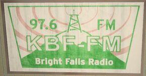 Kbffm poster
