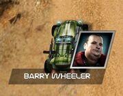 Barrydeathrally