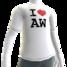 Awshirt