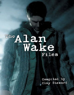 The Alan Wake Files
