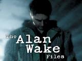 The Alan Wake Files