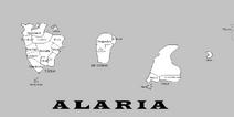 ALARIA v3