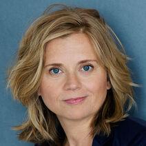 Nina-Weniger