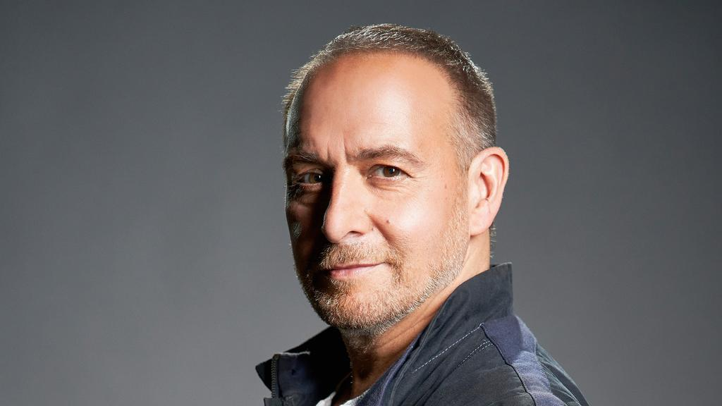 Semir Gerkhan | Alarm für Cobra 11 Wiki | Fandom