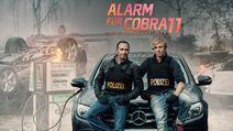 Alarm-fuer-cobra-11
