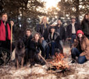 Alaskan Bush People Wikia