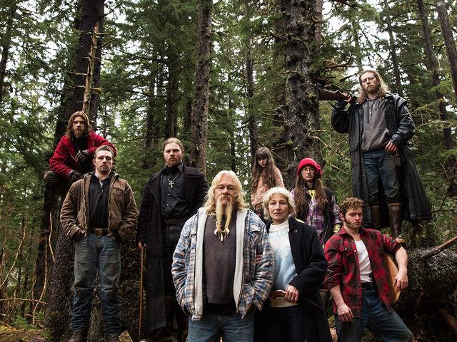 File:DC AlaskanBushPeopleS2 gallery08.jpg