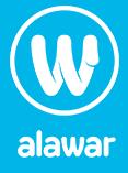 Алавар