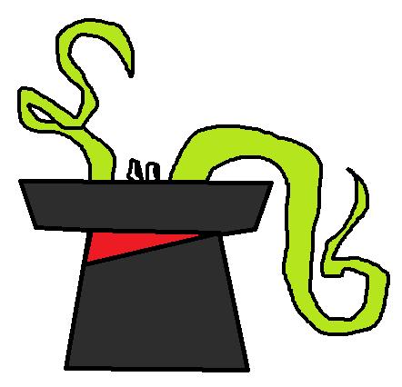 File:Magic Character 01.png