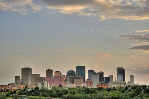 Edmonton-Alberta-Canada-01