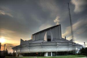 Space-and-Science-Centre-Edmonton-Alberta