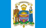 Edmonton-flag