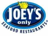 Joeysonly