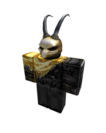 Roblox Shadelight Wiki