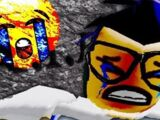 Roblox's most trash sad stories :'( -NOT CHILL-