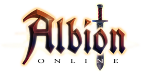 Albion logo-1-