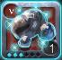 Rare Titanium Ore