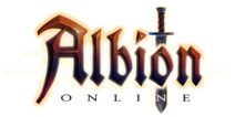 Albion logo1
