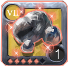 Legendary Meteorite Ore