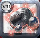 Legendary Adamantium Ore