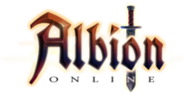 Albion logo rc