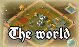 TheWorld