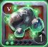 Uncommon Titanium Ore