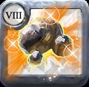 Mythical Adamantium Ore