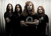 543px-Megadeth - 2012